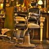 Quelles sont les meilleures formations pour devenir barbier ?