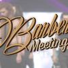 Barber's Meeting 2017 : le programme enfin dévoilé !