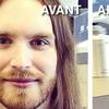 17 avant / après qui prouvent qu'une coiffure change un homme !