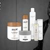 Exclu : M.POKORA lance une gamme de produits professionnels exclusifs !