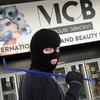 MCB : un exposant se fait voler ses 200 000 € de recette !