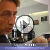 La France manque de coiffeurs - Reportage TF1