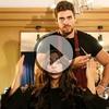 Cette vidéo humoristique résume parfaitement le quotidien des coiffeurs !