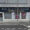 France : ce salon de coiffure proposait des prestations sexuelles à ses clients