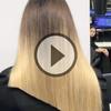 Cette vidéo de coiffure a dépassé le million de vues sur Instagram !