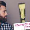 Coupe ou finition : comment bien choisir votre tondeuse professionnelle !