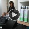 France 3 publie un superbe reportage sur les salons de coiffure bio !