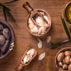 Les huiles végétales, nouveaux secrets de beauté capillaires !