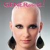 GENERIK offre une perruque à chaque personne atteinte du cancer qui en fait la demande !