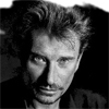 Johnny Hallyday : son fan num