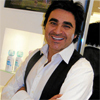Interview exclusive d'Eric Zemmour, coiffeur professionnel l'Or