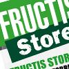 Fructis Store