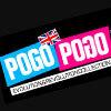 Gagnez 350 euros de produits PogoPogo