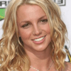 Coiffure Britney Spears