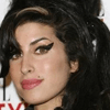 Coiffure Amy Winehouse