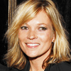 Coiffure Kate Moss