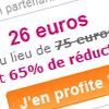 Les bons plans MeilleurCOIFFEUR.com