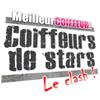 Coiffeurs de stars, le clash! Votez pour la star la mieux coiff