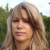 Marie Claude, salon De m