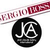 Sergio Bossi et Jean Claude Aubry fusionnent