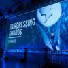 Gagnants HairDressing Awards 2011 - Leurs cr