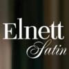 Nouvelles laques de chez Elnett