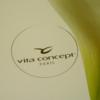 Traiter les cheveux gras avec Vita Concept