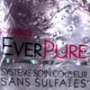 La gamme EverPure de L