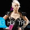 HCF Trophy 2013