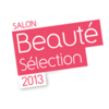 Salon Beaut