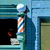 Le retour des barbiers pour homme