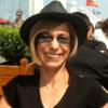 Nathalie, salon Espace Coiffure Paris