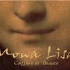 Mona Lisa Coiffure et Beauté - Senlis