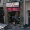 R'Lyne - Paris 01