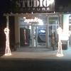 Studio coiffure Homme - Graulhet