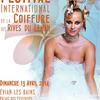 Festival international de la Coiffure des Rives du L