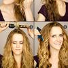 Top 15 des tutoriels de coiffure