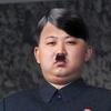 Et si Kim Jong Un