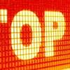 Top 10 articles coiffure