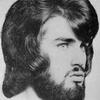 Coupes de cheveux des ann