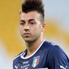 Les 15 coupes de cheveux de footballeurs qui vont buzzer pendant la Coupe du Monde