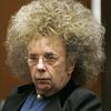 Les 25 coupes de cheveux les plus ridicules au monde...