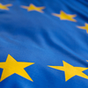 Equivalence europ