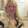 Loana publie un selfie chez un grand coiffeur