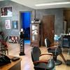 Studio 223 - Renaison
