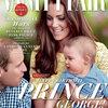 Les cheveux du Prince William photoshop