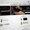 Amazon.fr Beauté Prestige