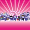 IDTGV coiffure gratuite