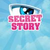 Secret Story 8 : Leila se venge de Vivian avec un shampooing à l'ail...