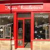 Hair Boulevard - Bar-le-Duc